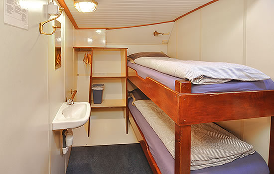 chateauroux-zweier-kabine