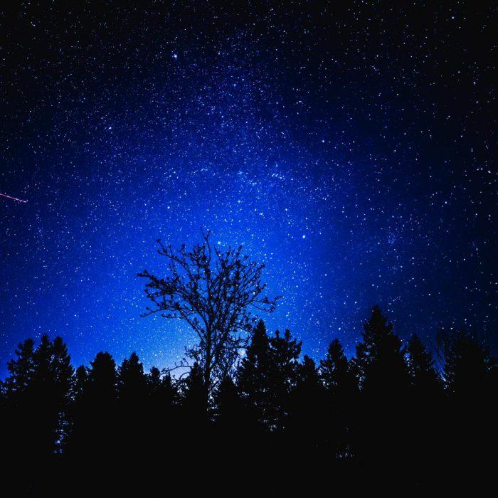 nachthimmer